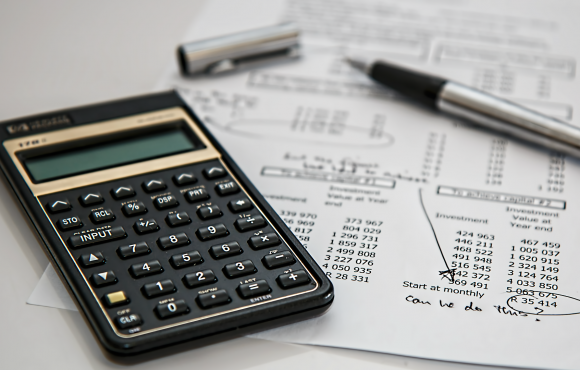 O Trust e a tributação em sede de IRS – abrangência do Estatuto NHR
